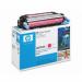 Цены на HP Картридж HP CLJ CP4005/ 4005n/ 4005dn (O) CB403A,   M,   7,  5K Совместимость с моделями принтеров: Color LaserJet CP4005.