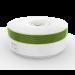 Цены на Увлажнитель воздуха Timberk THU ADF 01 (W) Timberk Ультразвуковой увлажнитель  +  ароматизатор  +  ночник  +  Bluetooth акустика . Уникальный прибор 4 в 1