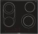 Цены на Bosch Электрическая варочная панель Bosch PKM675DP1D