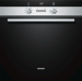 Цены на Siemens Электрический духовой шкаф Siemens HB42AR555E