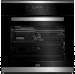 Цены на Beko Электрический духовой шкаф BEKO BIMM 25400 XMS