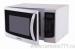 Цены на Horizont Микроволновая печь Horizont 23MW800 - 1379