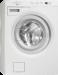 Цены на ASKO W6444 W Стиральная машина W6444 W Стиральная машина с фронтальной загрузкой Цвет: белый Класс энергопотребление/ стирка/ отжим: А +  +  + / А/ B Максимальная загрузка: 8 кг ПРОГРАММЫ СТИРКИ Автоматическая Интенсивная Нормальная белое/ цветное Быстрая белое/ цвет