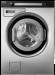 Цены на ASKO WMC64V Стиральная машина Наши профессиональные стиральные машины надежны и удобны в эксплуатации. Они расчитаны на многократное использование в течение дня. Барабан из нержавеющей стали ActiveDrum обеспечивает оптимальную заботу о белье во время стир