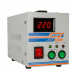 Цены на Стабилизатор напряжения Энергия АСН 1000 Энергия Е0101 - 0124 Напольный стабилизатор релейного типа. Применяется в однофазных сетях как в частных домах,   так и на дачных участках. Адаптирован под Российские электросети. Можно эксплуатировать при минусовых те