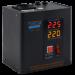 Цены на Стабилизатор напряжения Энергия Voltron РСН - 1000 Энергия Е0101 - 0053 Стабилизаторы напряжения Voltron  -  это релейные (однофазные) и электромеханические (трехфазные) стабилизаторы переменного напряжения повышенной надежности. От стабильной подачи элект