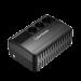 Цены на ИБП CyberPower BU725E 725VA/ 390W CyberPower BU725E CyberPower BU725E  -  эта серия ИБП CyberPower предоставляет домашним и офисным пользователям надежное резервное электропитание для персональных компьютеров и других электронных устройств от перепадов,