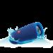 Цены на Беспроводная портативная Bluetooth колонка JBL Charge 3 Blue Беспроводная портативная Bluetooth колонка JBL Charge 3 Blue Беспроводная акустика JBL Charge 3 – хороший выбор для людей,   ведущих активный образ жизни. С ней можно слушать музыку на даче,   во вр