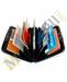Цены на Кейс для кредитных карт «Security credit card wallet» Кейс для кредитных карт «Security credit card wallet» Кейс для кредитных карт «Security credit card wallet» В современном мире почти у каждого человека есть не 2 и не 3,   а на много больше карт,   которые