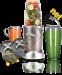 Цены на Блендер Nutribullet Pro 900 экстрактор питательных веществ Нутрибуллет Блендер Nutribullet Pro 900 экстрактор питательных веществ Нутрибуллет Экстрактор NutriBuller -  позволит дать вашему организму все необходимые свойства. Уникальный экстрактор,   это ваш п