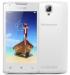 "Цены на Lenovo LENOVO A1000 8Gb Белый РОСТЕСТ Смартфон на Android 5.0,   2015 года Экран: 4.0"" 480 x 800 px TFT Камеры: основная 5 Мп.,   селфи 0 Мп. Процессор: 4 ядра 1300 МГц. Аккамулятор: 2000 мА·ч. Корпус: Пластик"