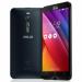 """Цены на Asus ASUS ZENFONE 2 ZE551ML 32Gb Черный (оригинальный) Смартфон на Android 6.0,   Android 5.0,   2015 года Экран: 5.5"""" 1080 x 1920 px IPS Камеры: основная 13 Мп.,   селфи 5 Мп. Процессор: 4 ядра 2300 МГц. Аккамулятор: 3000 мА·ч. Корпус: Пластик"""