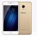 """Цены на Meizu MEIZU M3S MINI 32Gb Золотой (оригинальный) Смартфон на Android 5.1,   2016 года Экран: 5.0"""" 720 x 1280 px IPS Камеры: основная 13 Мп.,   селфи 5 Мп. Процессор: 8 ядра 1500 МГц. Аккамулятор: 3020 мА·ч. Корпус: Металл"""