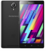"Цены на Lenovo LENOVO P90 32Gb Черный РОСТЕСТ Смартфон на Android 4.4,   2015 года Экран: 5.5"" 1080 x 1920 px IPS Камеры: основная 10 Мп.,   селфи 5 Мп. Процессор: 4 ядра 1830 МГц. Аккамулятор: 4000 мА·ч. Корпус: Пластик"