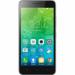 "Цены на Lenovo LENOVO VIBE C2 POWER 16Gb Черный РОСТЕСТ Смартфон на Android 6.0,   2016 года Экран: 5.0"" 720 x 1280 px IPS Камеры: основная 8 Мп.,   селфи 5 Мп. Процессор: 4 ядра 1000 МГц. Аккамулятор: 3500 мА·ч. Корпус: Пластик"