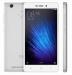 """Цены на Xiaomi XIAOMI REDMI 3X 32Gb Серебристый (оригинальный) Смартфон на Android 5.1,   2016 года Экран: 5.0"""" 720 x 1280 px IPS Камеры: основная 13 Мп.,   селфи 5 Мп. Процессор: 8 ядра 1400 МГц. Аккамулятор: 4100 мА·ч. Корпус: Магниевый сплав"""