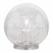 Цены на Eglo Настольная лампа,   93075,   Luberio,   Eglo (986349) 986349 Страна: Австрия;  Бренд: Eglo;  Серия: Luberio;