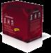 Цены на Fito Хна иранская натуральная 25 гр. Элитная высший сорт (1109496) 1109496 Бренд: Fito;  Страна - изготовитель: Россия;