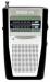 Цены на Сигнал Радиоприемник (1200617) 1200617 Бренд: Сигнал;