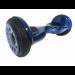 Цены на Smart Balance Smart Balance SUV 10 Premium Синий космос  +  Самобаланс Smart Balance SUV 10 Premium Синий космос  +  Самобаланс