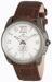 Цены на Appella Мужские швейцарские наручные часы Appella AP.4413.21.0.1.01 AP.4413.21.0.1.01 У мужских часов Appella AP.4413.21.0.1.01 корпус сделан из качественной стали,   ремешок у модели выполнен из кожи,   модель оснащена кварцевым механизмом,   точность хода  + /  -