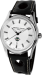 Цены на Frederique_Constant Часы Frederique Constant FC - 303HS5B6 часы наручные Frederique Constant FC - 303HS5B6