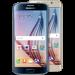Цены на Samsung Galaxy S6 SM - G920F 32Gb Экран: 5,  1 дюйм.,   2560x1440 пикс.,   Super AMOLED Plus Процессор: 2100 МГц,   Samsung Exynos 7420 Платформа: Android 5 Встроенная память: от 32 до 128 Гб Камера: 16 Мп Аккумулятор: Li - Ion,   2550 мАч
