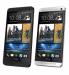 Цены на HTC One M7 16Gb Внимание!!! Доставка по России осуществляется только на условиях 100% предоплаты. Экран: 4,  7 дюйм.,   1920x1080 пикс.,   Super LCD Процессор: 1700 МГц,   Qualcomm Snapdragon 600 Платформа: Android 4.1 Jelly Bean Встроенная память: от 32 до 64 Гб