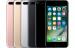 """Цены на Apple iPhone 7 128Gb ДОСТАВКА И САМОВЫВОЗ ТОЛЬКО В СПБ смартфон,   iOS 10 экран 4.7"""" ,   разрешение 1334x750 камера 12 МП,   автофокус,   F/ 1.8 память 128 Гб,   без слота для карт памяти 3G,   4G LTE,   LTE - A,   Wi - Fi,   Bluetooth,   NFC,   GPS,   ГЛОНАСС объем оперативной п"""