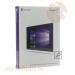 Цены на Microsoft Windows 10 Professional ESD 32 - bit/ 64 - bit Online NR FQC - 09131 (box ver: FQC - 09118) Тип продукта: Электронный ключАртикул: FQC - 09131НДС: Не облагаетсяТип поставки: e - mailТип лицензии: Лицензия на 1 пользователяСрок действия лицензии: Бе