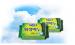 Цены на МКН Soap Мыло хозяйственное (санитарное),   230 гр Экомыло