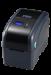 Цены на TSC Принтер этикеток TSC TTP - 225 (темный) SUC (с отрезчиком) 99 - 040A002 - 00LFC Принтер этикеток TSC TTP - 225 (темный) SUC (с отрезчиком)
