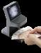 Цены на Cassida Детектор валют Cassida UNOplus Laser 124673 Детектор валют Cassida UNOplus Laser
