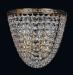 Цены на Bohemia Ivele Crystal Бра Bohemia Ivele 1925/ 2/ S/ G 1925/ 2/ S/ G Необыкновенная модель 1925/ 2/ S/ G от чешской компании Bohemia Ivele относится к коллекции 1925 Gold и отлично подойдет для установки на стену гостиной в классическом стиле. Бра Bohemia Ivele 192