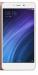 Цены на Xiaomi Redmi 4A 16Gb Rose Gold Тип корпуса: классический | Тип сенсорного экрана: мультитач,   емкостный | Разъем для наушников: 3.5 мм | Количество ядер процессора: 4 | Объем оперативной памяти: 2 Гб | Материал корпуса: пластик | Аудио: MP3,   AAC,   WAV,   WMA