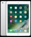 Цены на Apple iPad 32Gb Wi - Fi Silver (Серебристый)