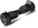 Цены на Kiwano Гироскутер Kiwano KO - X  +  APP Стильная модель гироскутера - внедорожника от Kiwano . Мощный мотор,   уверенная проходимость,   стильный дизайн и продвинутые утилитарные качества предопределяют успех модели KO - X Original  +  APP.