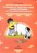 Цены на Книга Организация нестандартных занятий по конструированию с детьми дошкольного возраста: методическое пособие В данном пособии представлены конспекты нестандартных занятий по конструированию с детьми дошкольного возраста. Приводятся календарно - тематическ