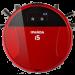 Цены на PANDA Робот пылесос Panda i5 Новинка 2017 года. Робот пылесос Panda Clever i5 новейший робот популярного бренда Panda. Panda i5 совместил в себе все последние достижения и нововведения на рынке роботов пылесосов. В роботе - пылесосе Panda i5 есть все! И пос