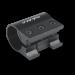 Цены на Крепление на оружие для фонарей на планку Пикатинни Fenix ALG - 01 Для крепления фонарей бренда Fenix на оружие,   компания разработала и выпустила кронштейн Fenix ALG - 01,   который подходит на планку Пикатинни.