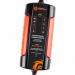 """Цены на Агрессор Зарядное устройство """"Агрессор"""" AGR/ SBC - 080 Brick (AGR/ SBC - 080 Brick)"""