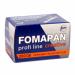 Цены на Foma Фотопленка Fomapan 200 135 - 36