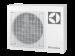 Цены на Внешний блок Electrolux EACS - 12 HS/ N3/ Out сплит - системы clim00460