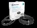 Цены на Система антиобледенения Electrolux EACO 2 - 30 - 850 (комплект) clim02338
