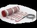 Цены на Мат нагревательный Electrolux EEFM 2 - 150 - 1 (комплект теплого пола) clim02305