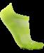 Цены на Носки низкие SW - 201,   2 пары,   р.39 - 42,   ярко - зеленые so - 000136141