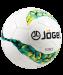 Цены на Мяч футбольный JS - 450 Force №4 so - 000162543