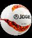 Цены на Мяч футбольный JS - 400 Ultra №5 so - 000162545