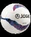 Цены на Мяч футбольный JS - 700 Nitro №5 so - 000162600