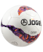 Цены на Мяч футбольный JS - 500 Derby №5 so - 000162604
